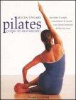 Pilates. Corpo in movimento