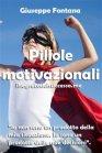 Pillole Motivazionali (eBook) Giuseppe Fontana