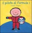 Il Pilota di Formula 1