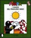 Pimpa e i Viaggi del Pinguino Nino