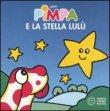 Pimpa e la Stella Lul�