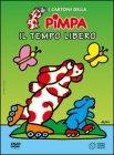 Pimpa. Il Tempo Libero - DVD