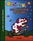 Pimpa - Una Giornata Speciale