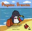 Pinguino e Granchio Salina Yoon