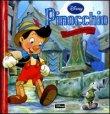Pinocchio Edizione Speciale