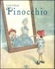 Pinocchio - Carlo Collodi, Quentin Gréban