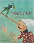 Pinocchio Carlo Collodi, Manuela Adreani