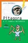 Pitagora e il Numero Maledetto - eBook Luca Novelli