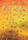 Pittura Intuitiva (eBook) Livia Cuman