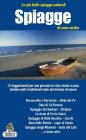 Le Più Belle Spiagge Naturali Spiagge di Casa Nostra