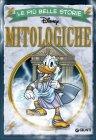 Le più Belle Storie Mitologiche - Walt Disney