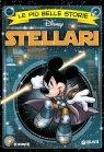 Le più belle Storie Stellari - Walt Disney