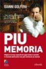 Più Memoria (eBook)