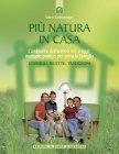 Pi� Natura in Casa (eBook)