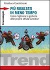Pi� Risultati in Meno Tempo (eBook) Gianluca Gambirasio