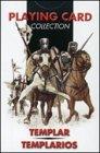 I Templari - Carte da Collezione