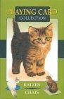 Gatti - Carte da Collezione