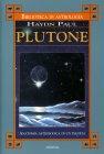 Plutone Haydn Paul