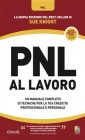 PNL al Lavoro (eBook) Sue Knight