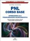 PNL: Corso Base (eBook)