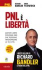 PNL � Libert� - eBook Richard Bandler, Owen Fitzpatrick