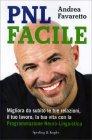 PNL Facile Andrea Favaretto