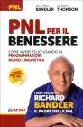 PNL per il Benessere Richard Bandler Garner Thomson