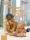 PNL per Genitori (eBook) Michele De Santis