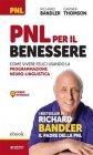 PNL per il Benessere - eBook Richard Bandler, Garner Thomson