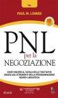 PNL per la Negoziazione (eBook) Paul Lisnek