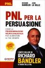 PNL per la Persuasione Richard Bandler