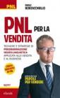 PNL per la Vendita - eBook Paolo Borzacchiello