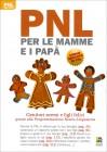 PNL per le Mamme e i Pap� Judy Bartkowiak