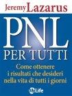 PNL per Tutti (eBook) Jeremy Lazarus