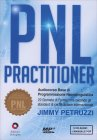 PNL Practitioner - Audiocorso Base