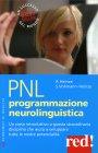 PNL Programmazione Neurolinguistica Roderich Heinze Sabine Vohmann Heinze