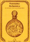 Poemetto Alchemico -Davide Melzi