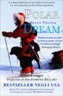 Polar Dream Thayer Helen