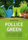 Pollice Green Rachel Frély