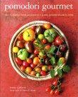 Pomodori Gourmet Jenny Linford