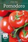 Pomodoro (eBook) Allan Bay