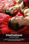 Pompoarismo. L'Arte per Amare - Stella Alves
