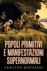 Popoli Primitivi e Manifestazioni Supernormali eBook