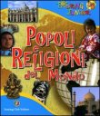 Popoli e Religioni del Mondo