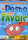 Il Posto delle Favole - DVD Michele Pascarella