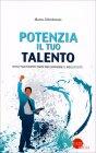 Potenzia il Tuo Talento Marco D'Ambrosio