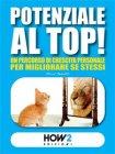 Potenziale al Top! eBook Micol Pedretti