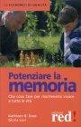 Potenziare la Memoria Kathleen Gose Gloria Levi