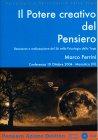 Il Potere Creativo del Pensiero Marco Ferrini