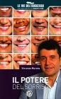 Il Potere del Sorriso Vincenzo Murano